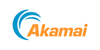 Akamai CDN Improvements