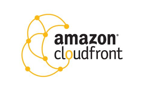 CloudFront Expansion in South Africa