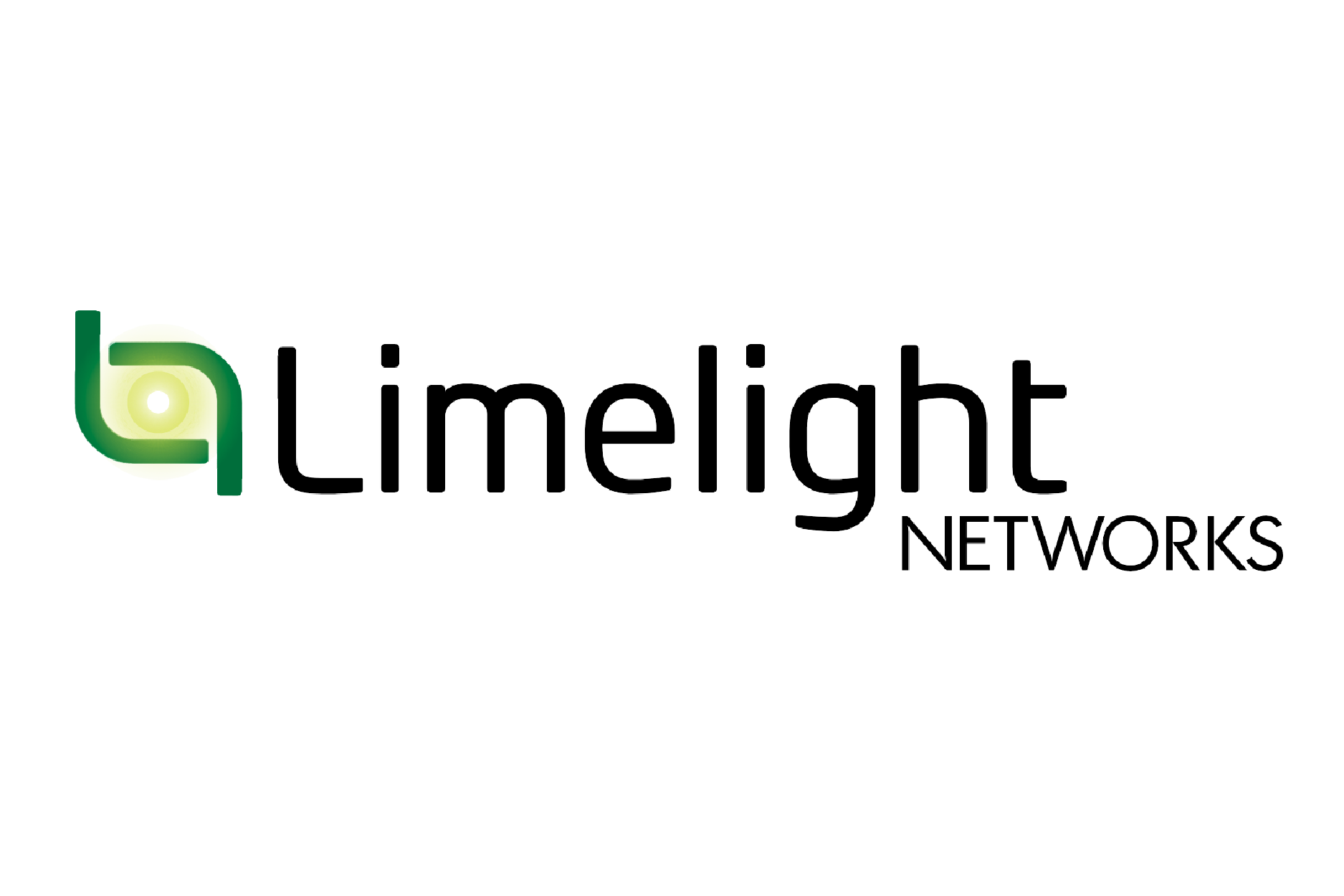 Content Delivery Network Traffic Record for Limelight