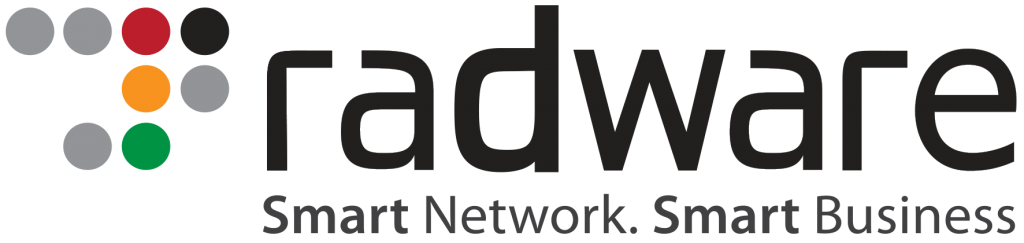 Content Delivery Network Solutions Improved by Radware