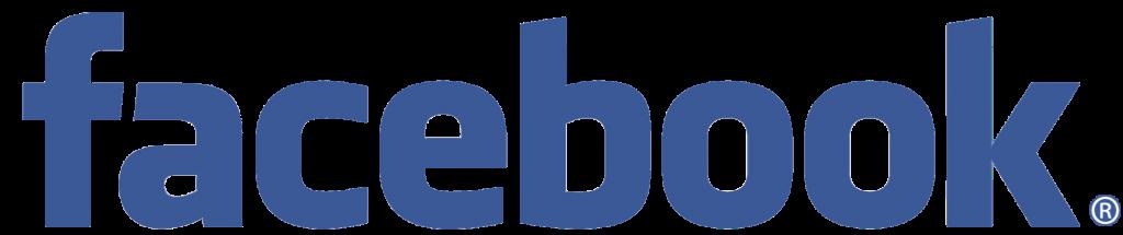CDN Servers for Facebook in Azerbaijan