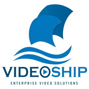 China CDN Expansion for VideoShip